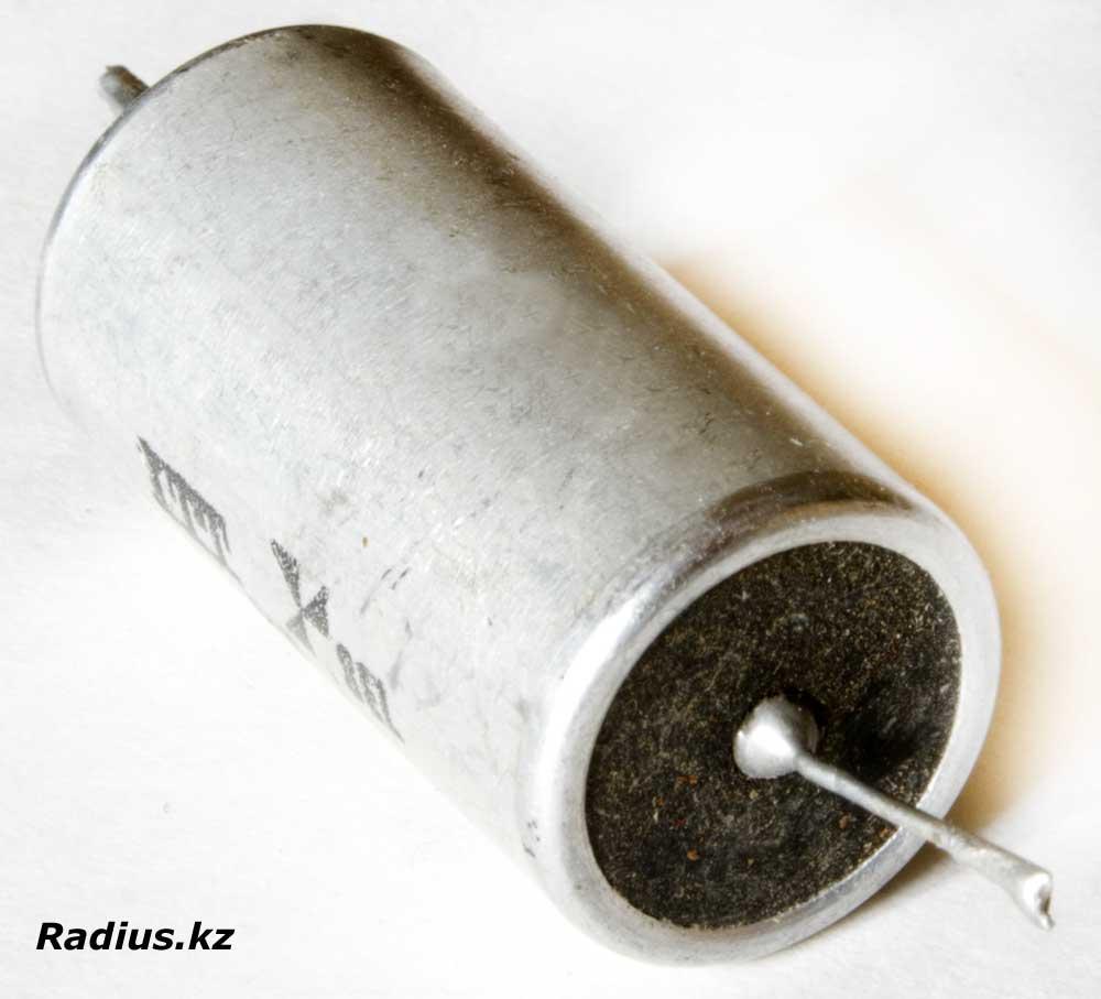 radius.kz/2/4_itt_cap-1mu-250v_usa_1968.jpg