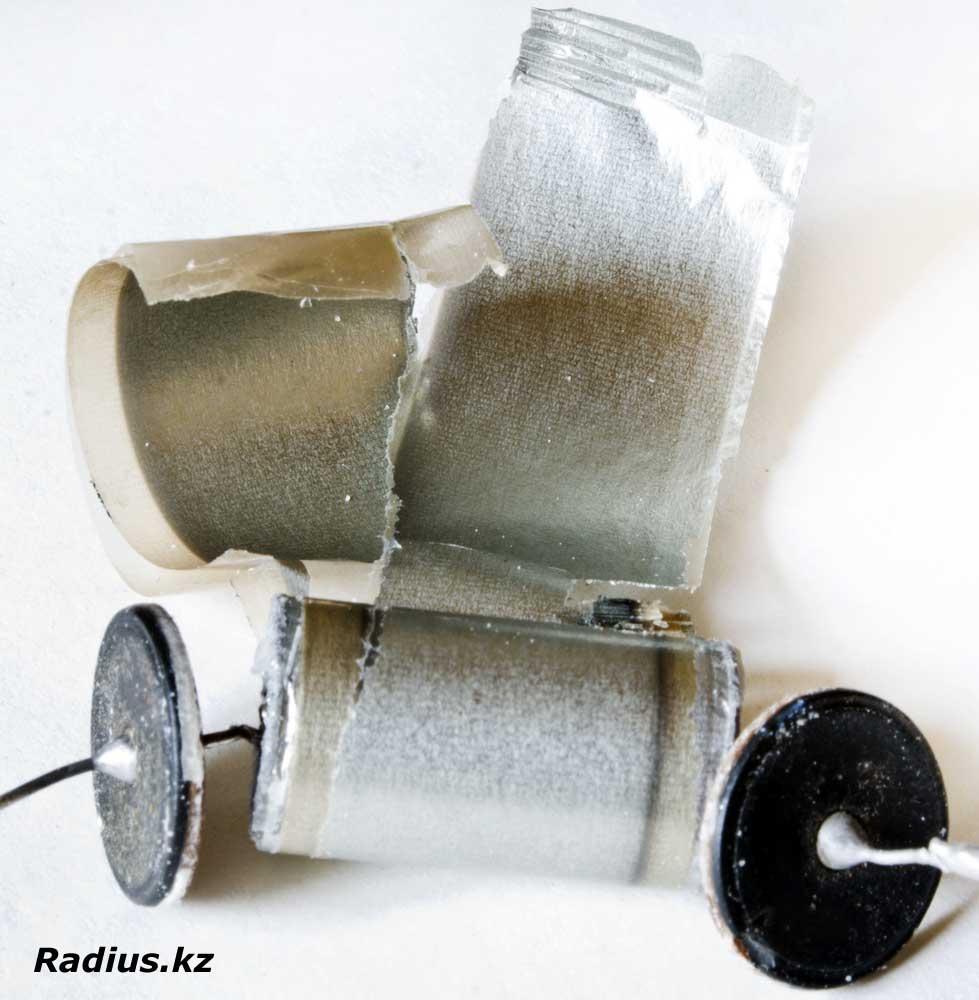 radius.kz/2/8_itt_cap-1mu-250v_usa_1968.jpg