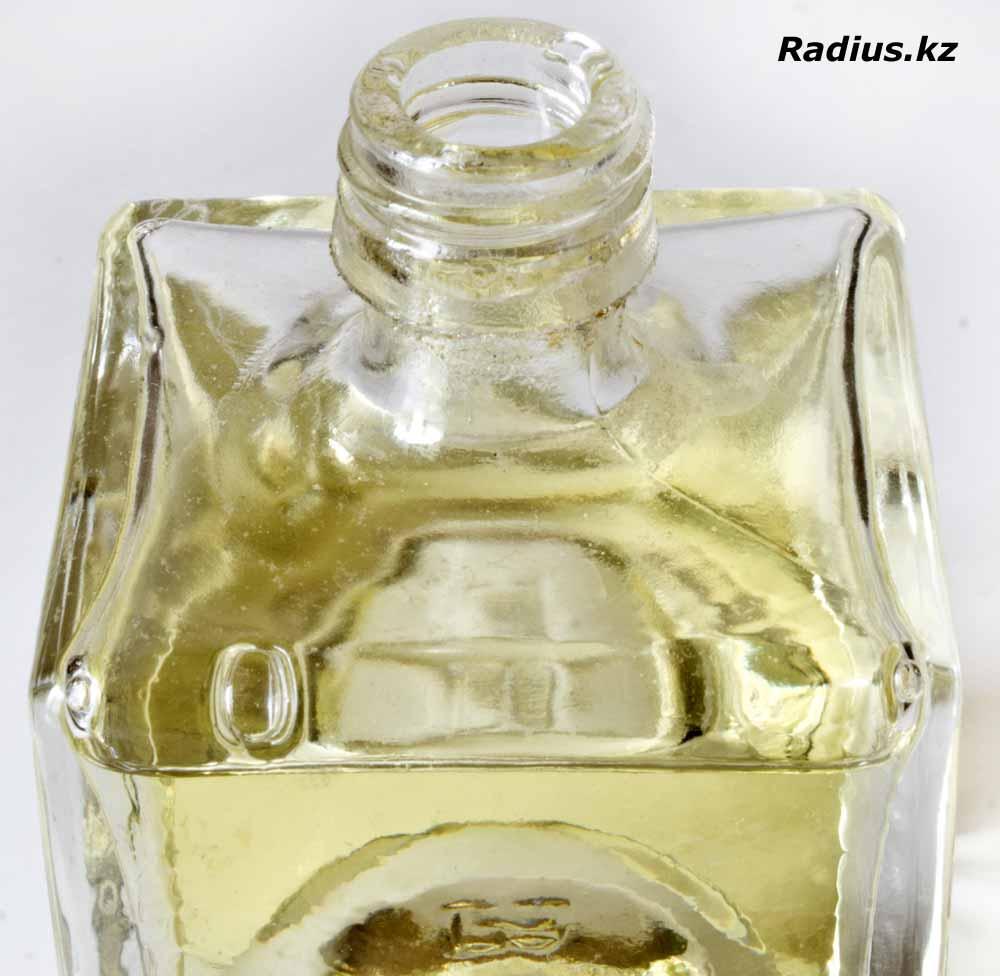 radius.kz/3/4_gfdfgdfd_yutuytgv_uy7675765_7675665.jpg