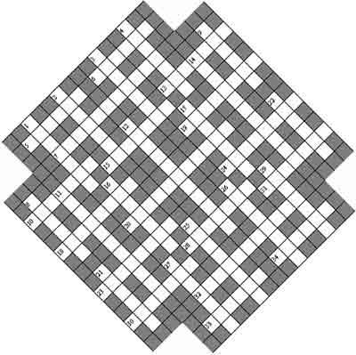 radius.kz/downloads/images/00ccccceeeef977.jpg