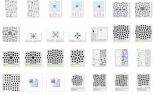 radius.kz/downloads/images/hggf_6676_hhhh-2019-09-24_162958.jpg