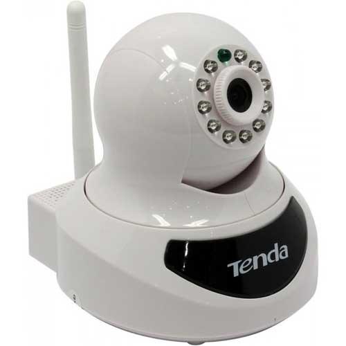 radius.kz/downloads/images/tenda-c50s-60662-1-1200x630.jpg
