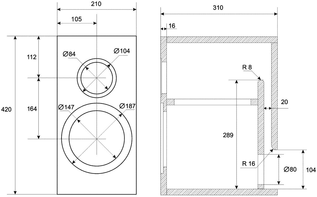 radius.kz/forum/attachments/as_2-way_sab_shema_8.png
