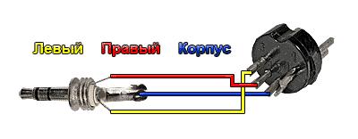 radius.kz/forum/attachments/perechodnick_mini-jack_08.png