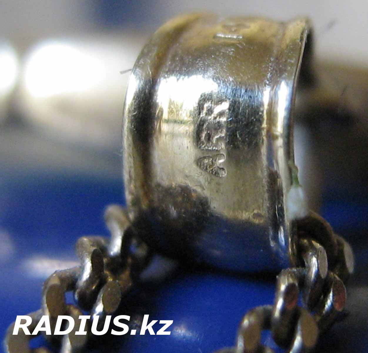 radius.kz/forum/attachments/tryhrtyh_8388.jpg