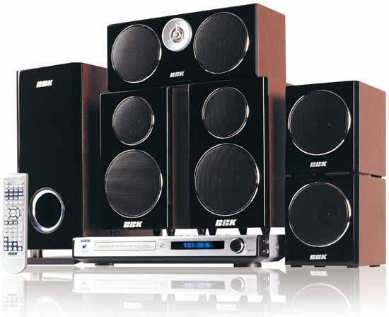 акустические системы Hi-Fi  и Dolby Stereo в Алматы, Казахстан