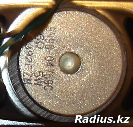 radius.kz/images/articles/3_survival_dvb_sams.jpg