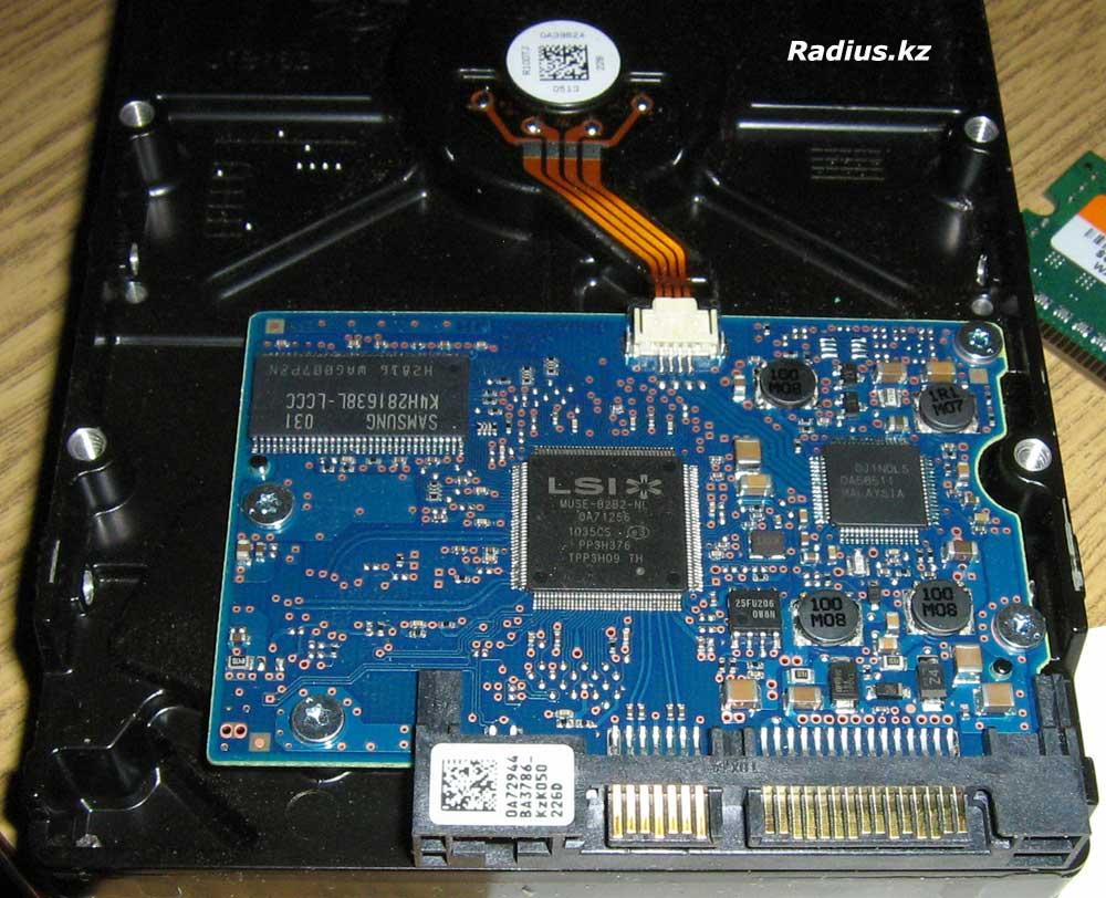 radius.kz/images/news_cats/hitachi_500gb_hdd_sata_rem_9913.jpg